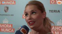 """Soraya: """"No voy a volver a Eurovision"""""""