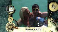 El himen de Leticia Sabater  y FormulaTV.com en 'APM?'