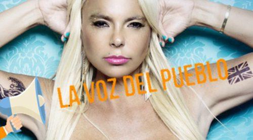 La Voz del Pueblo con Leticia Sabater: Las operaciones de cirugía estética de los famosos