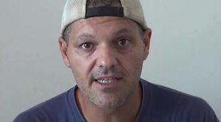 """Frank Cuesta explota contra '¡Vaya fauna!' y manda un mensaje a Christian Gálvez: """"Esos animales también son torturados"""""""