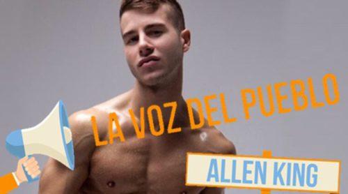 La Voz del Pueblo con Allen King: ¿Están estereotipados los personajes homosexuales? ¿Al espectador le molestan escenas gays?