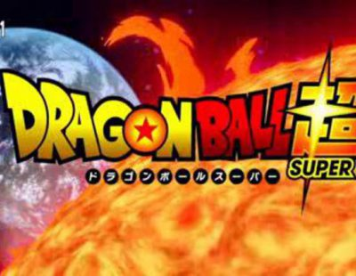 Opening de 'Dragon Ball Super', el regreso de Goku