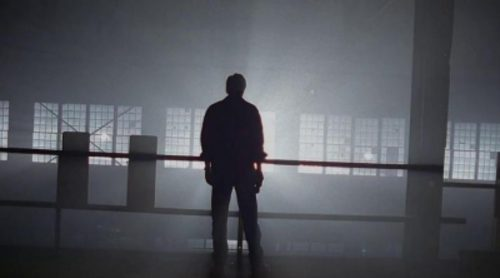 Fox estrena el primer avance de la nueva 'Expediente X'