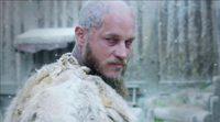 Tráiler de la cuarta temporada de 'Vikings', de History