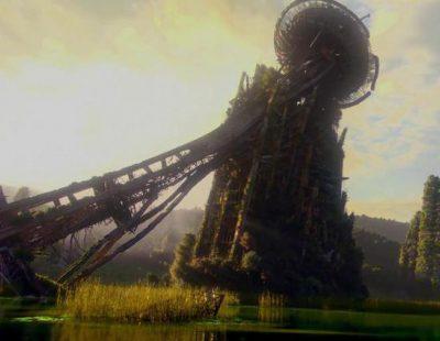 Tráiler de 'The Shannara Chronicles', nueva serie de fantasía de MTV