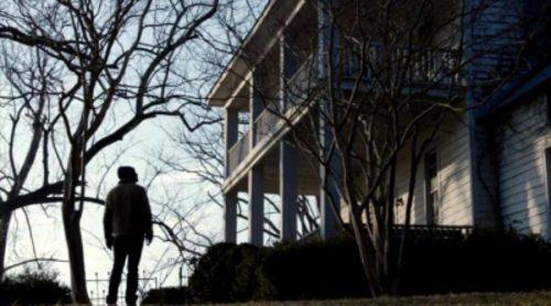 Tráiler de 'Outcast', nueva serie de Cinemax