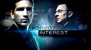 Trailer de la quinta temporada de 'Person of Interest'