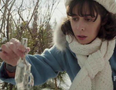 Trailer de la segunda temporada de 'Fargo'