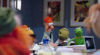 Así será 'The Muppets', la nueva serie de Los Teleñecos de ABC