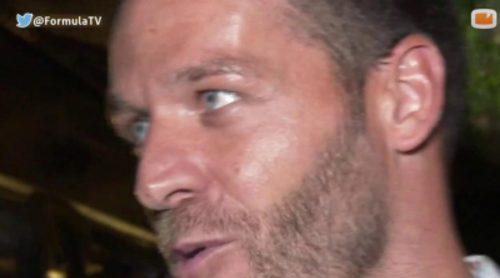 """Leo Cámara: """"Rafa Mateo sería un buen tronista de cara a septiembre en 'MYHYV'"""""""