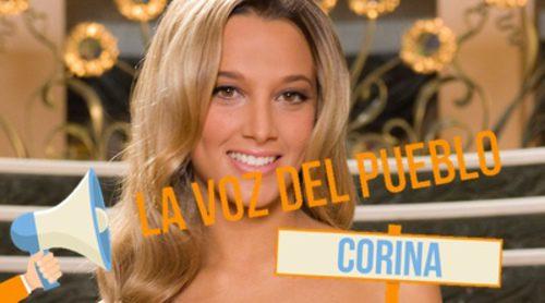 La Voz del Pueblo con Corina: Las mentiras y verdades de los realities