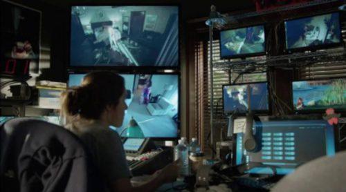 Tráiler 'UnREAL': la televisión por dentro