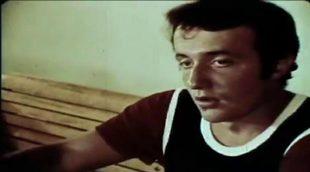 Jonathan Banks ('Breaking Bad', 'Better Call Saul') protagonizó un vídeo de educación sexual sobre la menstruación en los 70