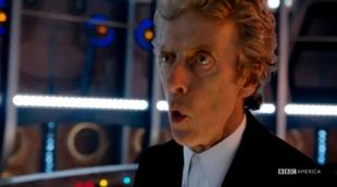 'Doctor Who': Nuevo avance presenta a la nueva compañera de Doctor, Bill (Pearl Macklie)