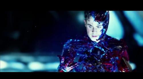 'Power Rangers': Así es el nuevo tráiler del reboot cinematográfico de la mítica serie