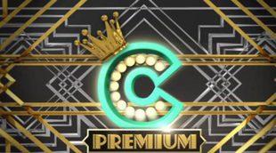 Videoclip de la cabecera musical de 'Cámbiame Premium' con las voces de Ruth Lorenzo y Roko