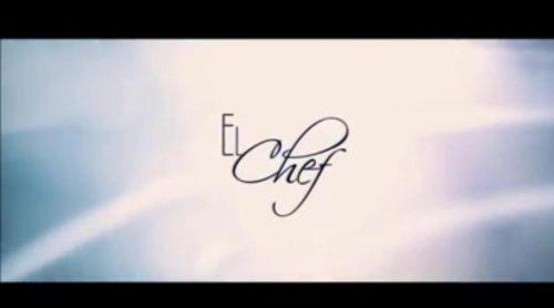 """Cine 5 Estrellas emite """"El Chef"""", película francesa con la participación de Santiago Segura"""