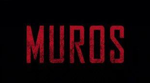 Tráiler de 'Muros', la película documental de Pablo Iraburu y Migueltxo Molina para Discovery MAX
