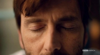 'Broadchurch': El primer avance de la tercera temporada nos trae de vuelta a Alec Hardy y varios flashbacks