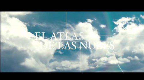 """'El taquillazo' estrena """"El atlas de las nubes"""" este lunes 2 de noviembre a las 22:30"""