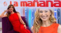Directivos de TVE responden: ¿Por qué sigue Mariló Montero, a pesar de las malas audiencias? ¿Qué va a pasar con Teresa Viejo?