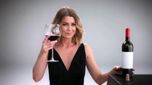 'HTGAWM', 'Anatomía de Grey' y 'Scandal' se unen en la promo de la nueva temporada de ABC