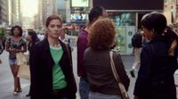 El primer teaser de la 2ª temporada de 'The mysteries of Laura' muestra una Laura imparable