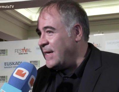 ¿Qué le parece a Antonio García Ferreras la parodia que José Mota hace de él?