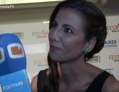 """Ana Pastor: """"Manuela Carmena va a volver a 'El objetivo'. Me gustan los políticos que dan la cara"""""""
