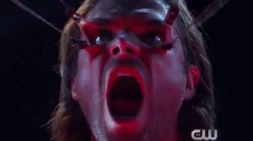 'Supernatural' se vuelve todavía más oscura en la promo de su 11ª temporada