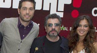¿Cómo vivió realmente Marta Márquez que nunca se llegase a estrenar 'Guasap!' tras la promoción que hizo Cuatro?