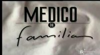 Cabecera de 'Médico de familia'