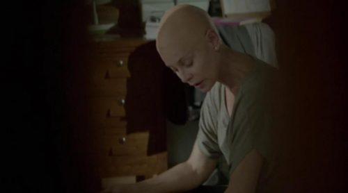 Candela (Belén Rueda) recibirá la noticia de que padece cáncer de mama en la nueva temporada de 'B&b'