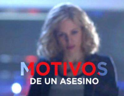 Así es la promo de 'Motive', la próxima serie que estrenará Cosmo