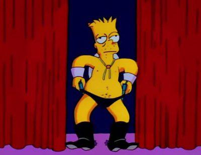 Así será la ¡temporada 75! de 'Los Simpson'