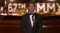 El vídeo donde los Emmys 2015 spoilearon los finales de varias series