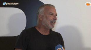 """Adolfo Fernández ('B&b'): """"Bornay siente las consecuencias de su propia maldad y se queda solo"""""""
