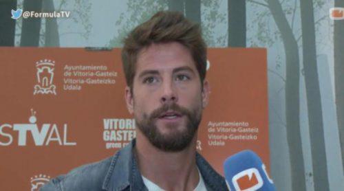"""Luis Fernández: """"Molaría recuperar 'Los Protegidos' siendo Culebra el malo"""""""