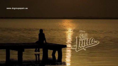 Así es el primer tráiler de 'Soy Luna', la sustituta de 'Violetta' en Disney Channel