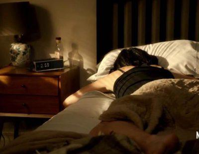 Nuevo avance de 'Jessica Jones', estreno en Netflix el 20 de noviembre