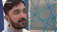 """Carlos Córdoba: """"Discovery MAX no permitiría que acabásemos como Yurena, esa fue otra etapa de Xavier Sardà"""""""