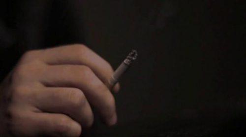 Primer tráiler extendido del regreso de 'The X Files'