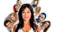 La Voz del Pueblo VIP: ¿Qué piensan los famosos de Maite de 'Gran Hermano 16'? ¿Diva u ordinaria? ¿Ficción o realidad?