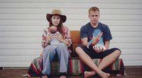 Descubre la impresionante nueva cabecera de 'The Leftovers' para su segunda temporada