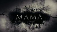"""'El taquillazo' estrena """"Mamá"""" este lunes 5 de octubre"""