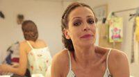 """David Bisbal, Anne Igartiburu, Ana morgade y numerosos rostros de TVE animan a participar en """"Spain in a day"""""""