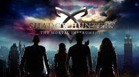 """Así es el primer avance de 'Shadowhunters', basada en la saga de libros """"Cazadores de Sombras"""""""