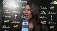 """Irene Junquera, sobre su negativa a posar desnuda en Interviú: """"Mi cuerpo lo verá quien yo quiera"""""""