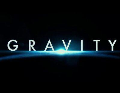 """'El peliculón' estrena """"Gravity"""" este domingo 1 de noviembre a las 22:00"""
