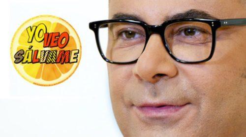 La Voz del Pueblo VIP con los colaboradores de 'Sálvame': ¿Quién es el sustituto perfecto de Jorge Javier?